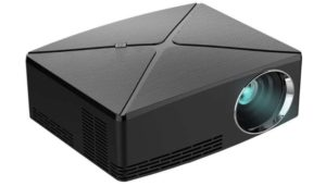 mejor Proyector Full HD 1080P LUXIMAGEN HD400