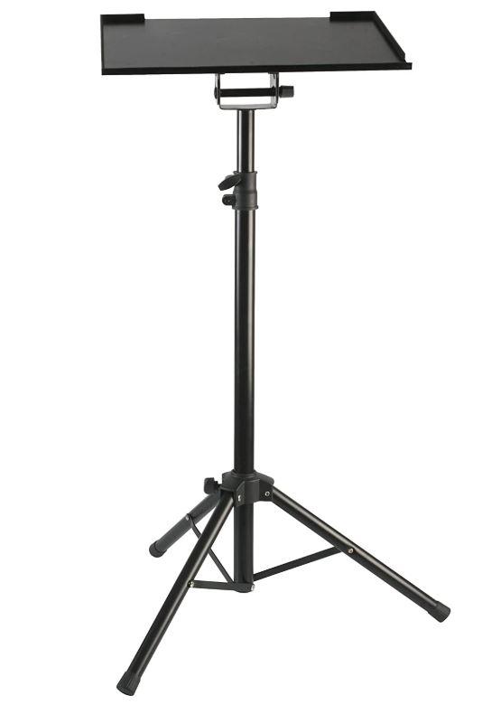 Pulse PLS00318 - Soporte para proyector