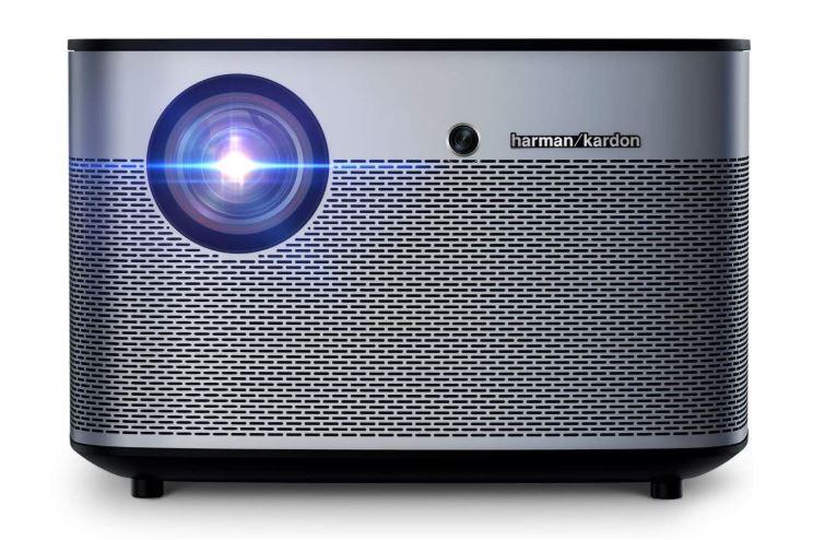 XGIMI H2 Proyector Inteligente True 1080P 4K