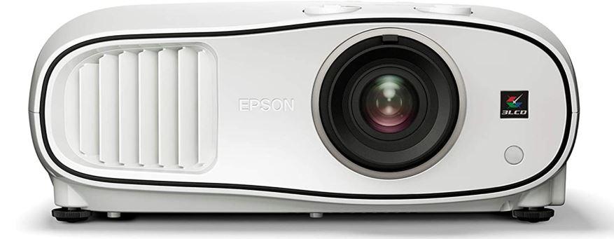 mejor proyector Epson EH-TW6700