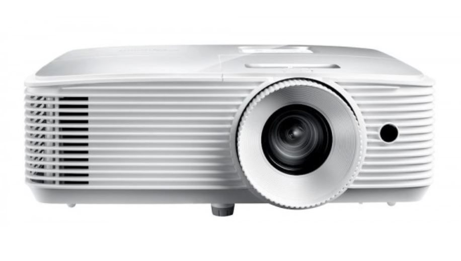 proyector gaming 2021 Optoma HD29HDR