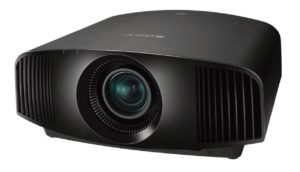proyector sony 4k Sony VPL-VW570ES UHD 4K