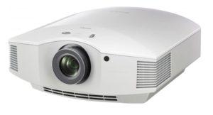 proyector sony fullhd Sony HW65ES