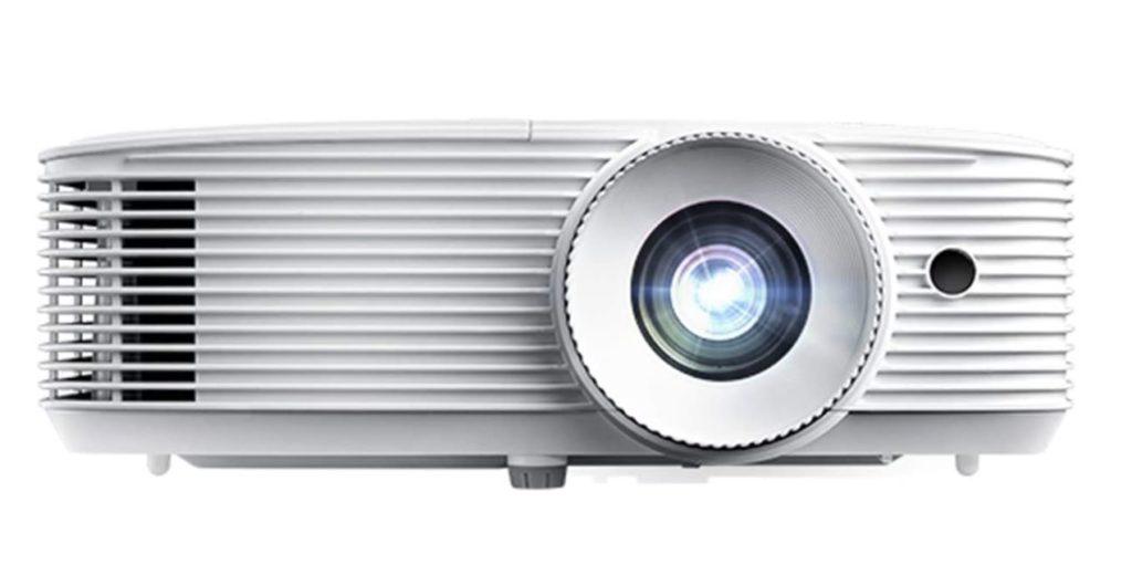 Optoma HD29Darbee 1080p 3200 lumenes