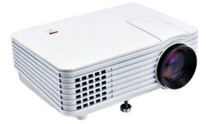 Proyector barato Luximagen sv100