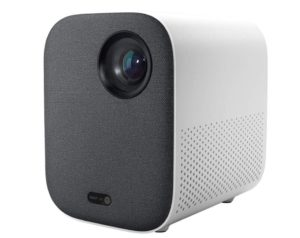 Xiaomi Mini DLP Projector 1080P